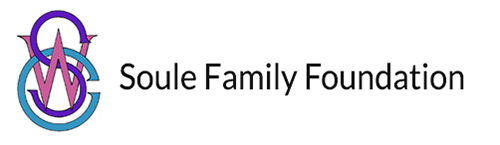 Soule Family Foundation