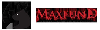MaxFund Animal Adoption Center