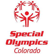 Special Olympics of Colorado